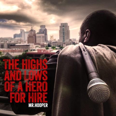 mrh_hero_cdbaby_cover-rr