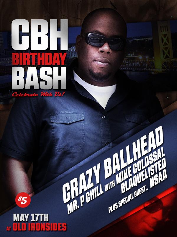 CBHBB_2013