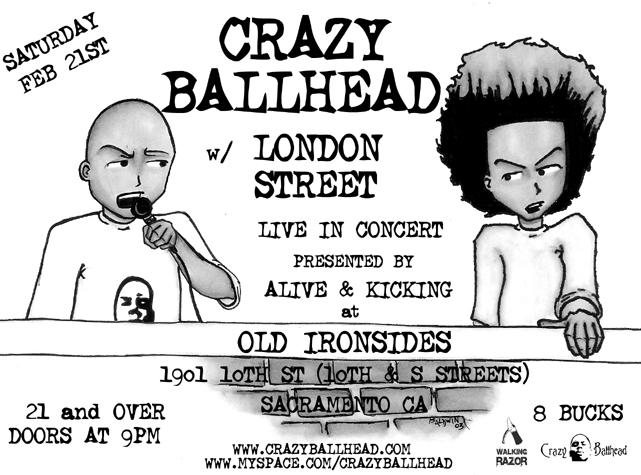 crazyb_londonstreet